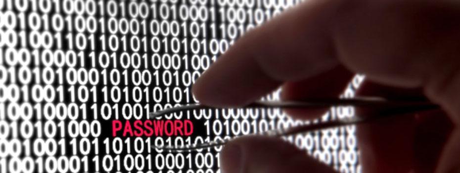 <blockquote><h3>Segurança de Redes</h3>Atenção e Cuidado redobrado. Controle de acesso é imprecindível.</blockquote>