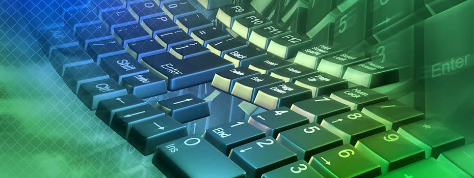 <blockquote><h3>Fique Tranquilo</h3>A ZAZ Informática cuida de tudo para você.</blockquote>